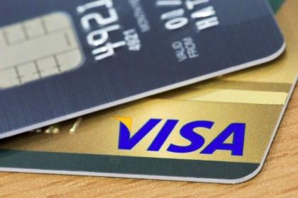 Historia kring kreditkortens uppkomst