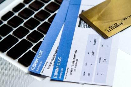 Skillnad mellan olika kreditkort