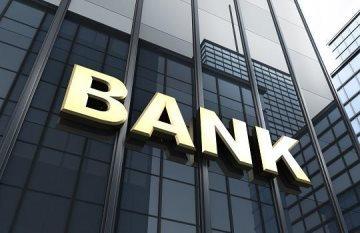Undvik kreditfällor