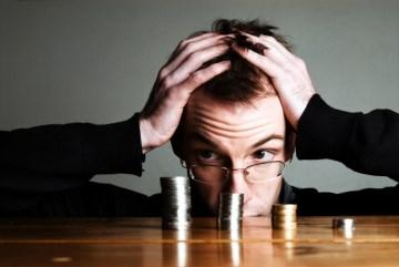 Kreditkortsbedrägerier
