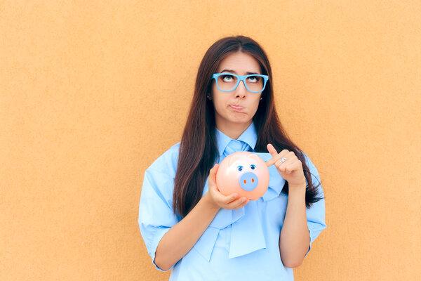 Vad är en kreditupplysning?